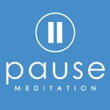 Trois minutes à méditer : podcast et réécoute sur France Culture | La pleine Conscience | Scoop.it