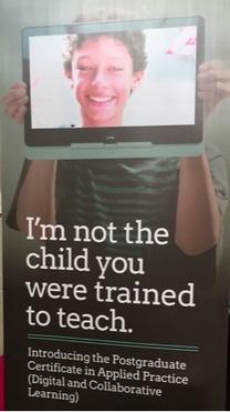 Was wir von der Edtech World Tour gelernt haben - Digitalisierung der Bildung | Medienbildung | Scoop.it