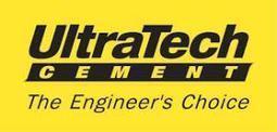 Best of best Ultratech cement in Gujarat | abcgroupindia | Scoop.it