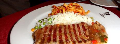 Recetas de la Edad Media :: Gastronomía Perú | Gastronomia 2.0 | Scoop.it