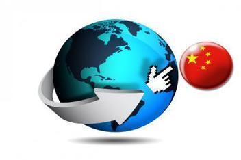 China's Internet users cross 500 million   An Eye on New Media   Scoop.it