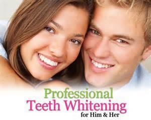 Teeth Whitening Springwood   IPL Skin Rejuvenation Springwood   Scoop.it