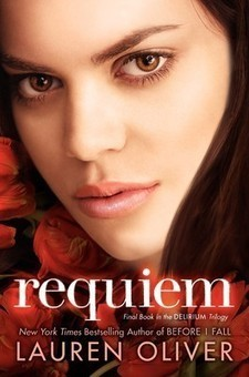 REQUIEM (Paperback) | Biography  Autobiography | Scoop.it