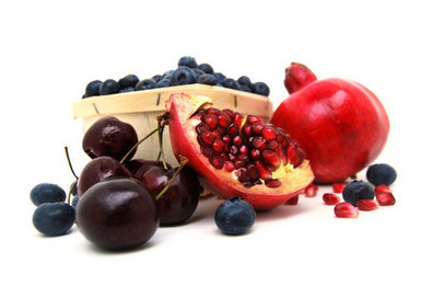 Polyphenol use rises 69% in 5 years (but do people get it?) | FoodieDoc says: | Scoop.it