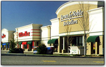 Retail Spaces, Commercial Retail Real Estate Lease & Rentals | Commercial Property Firms | Scoop.it