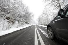Even Mild Winters Can Be Rough on Your Automobile | Winks Body Shop | Scoop.it