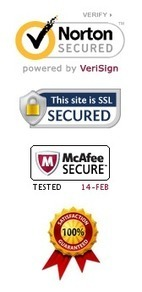 MacKeeper Lite - SafeCart | Android,Mobile,Softwares,Laptops,Smartphones,Online Security | Scoop.it