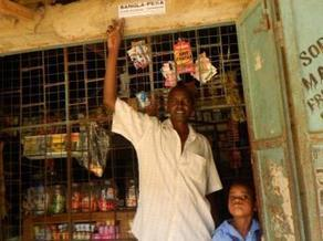 Les monnaies locales font de la résistance et de plus en plus d'adeptes | Monnaies En Débat | Scoop.it