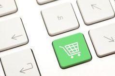 E-commerce: les ventes progressent de 11%, le panier moyen décline - LExpress.fr | BeeZ, Happy Client Happy Business | Scoop.it