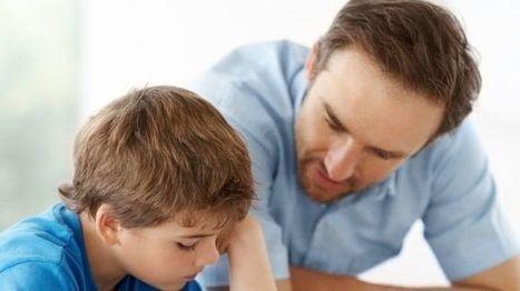 Razones (y sinrazones) de padres que están más hartos de los deberes escolares que sus propios hijos | La Mejor Educación Pública | Scoop.it