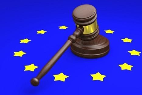 Google répond officiellement à l'accusation d'abus de position dominante - #Arobasenet.com | Référencement internet | Scoop.it