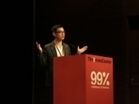 Ji Lee: The Transformative Power of Personal Projects   About: Good Stuff   Scoop.it