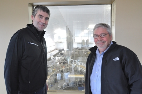 Liberal Leader Stephen McNeil visits with local candidates - Enfield Weekly Press | NovaScotia News | Scoop.it