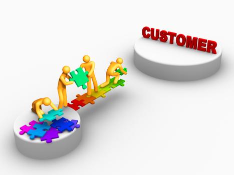 CRM Solution Provider | Web Development Services | Scoop.it