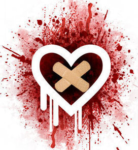 Wild at Heart: Were Intelligence Agencies Using Heartbleed in November 2013? | Hacking Wisdom | Scoop.it