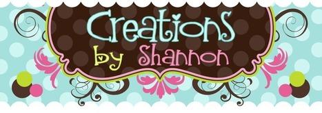 Creations by Shannon: Girl's Cow Earflap Hat with Ties Custom Size | Custom Ties | Club Ties | School Ties | Scoop.it