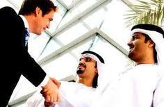 How to do Business in Qatar | Business in Qatar | Scoop.it