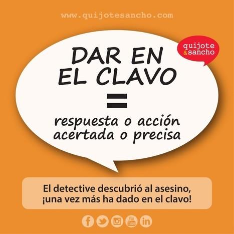 Aprende español   Learn Spanish   Material de apoyo para el aprendizaje del español   Uso seguro de la red   Scoop.it
