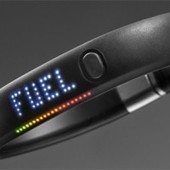 The next great platform war is coming ... to your wrist | Digital Trends | Nike+ Fuelband | Scoop.it