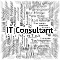 IT Contractor Mortgages | Freelancer Financials | Contractor Mortgages | Scoop.it