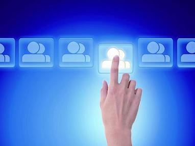 E-learning multisoporte. ¿Y tú con qué sueñas? | Formación 3.0 | Bichos en Clase | Scoop.it