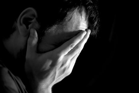 How PTSD took over America | ISO Mental Health & Wellness | Scoop.it