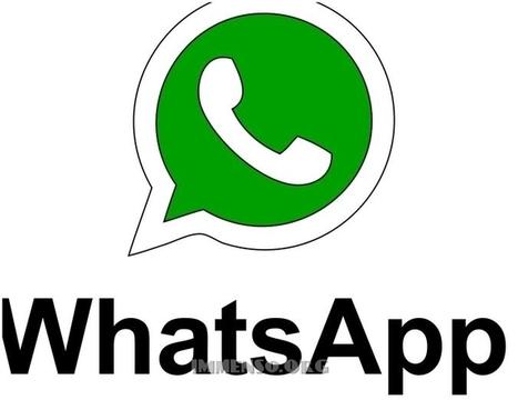 Inviare documenti con Whatsapp? Possibile! – IMMENSO blog | Sms gratis | Scoop.it