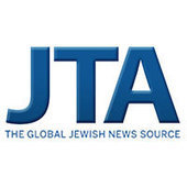 The non-racism of Israel's blood donation policy | Jewish Education Around the World | Scoop.it