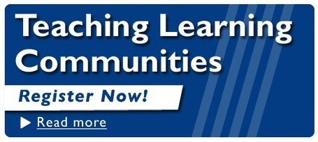 Welcome to Metamorphosis Teaching Learning Communities - Lucy West | Professional Learning in Ed | Scoop.it