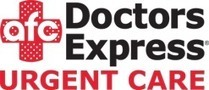 Frequently Asked Questions | Doctors Express Urgent Care West Hartford | Better Health West Hartford | Scoop.it