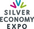 Silver Economy Expo - Inscription | Coworking  Mérignac  Bordeaux | Scoop.it