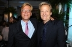 Aaron Sorkin Defends The Newsroom, Denies There's a Woman Problem | Creative writing (books and screenplays) | Scoop.it
