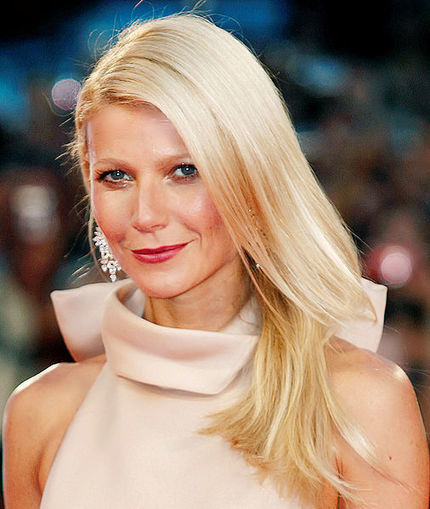 Gwenyth Paltrow - Actresses - popularprofile.com | Popular Profile | Scoop.it