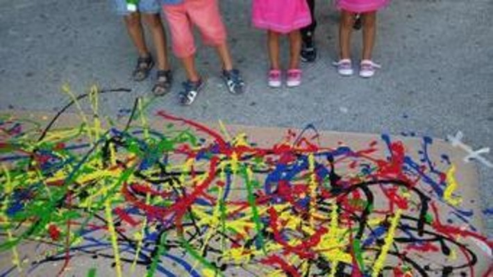 Αρχίζει τη Δευτέρα και κρατάει έως το τέλος Ιουλίου η δεύτερη περίοδος των δράσεων «Ανοιχτά Σχολεία» του δήμου Αθηναίων | Αθήνα | Η Πληροφορική σήμερα! | Scoop.it