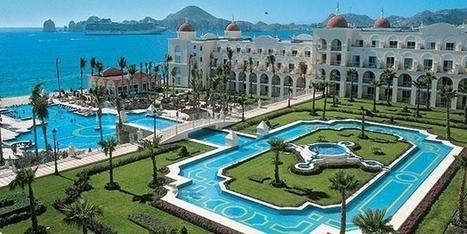 A wrap up on the US Virgin Islands | Exotic Virgin Islands | Scoop.it