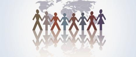 Comment créer et développer une communauté en ... - Outils du web | Community Management, statistiques web et mobiles | Scoop.it
