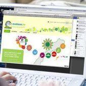 e-madrassa, une école virtuelle pour les enfants MRE - H24info le portail d'information Marocain | Le tam tam | Scoop.it