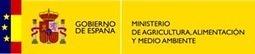 Los sostenibles II: contra los residuos - Materiales - Recursos - CENEAM - magrama.es | Edu-Recursos 2.0 | Scoop.it