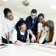 Strategies for Creating a More Inclusive Classroom | Faculty Focus | E-Learning and Online Teaching | Scoop.it