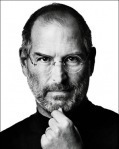 TechCrunch | Steve Jobs Resigns As CEO Of Apple | In the eye of the new world | Scoop.it