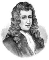 19 mars 1687 mort de CAVELIER DE LA SALLE, RENÉ-ROBERT | Racines de l'Art | Scoop.it