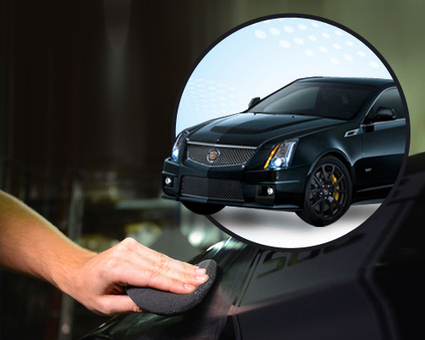 Find Out The Most Eco-Friendly Way To Wash Cars | Affordable Car Wash & Car Detailing in Calgary.....Detailing World | Scoop.it