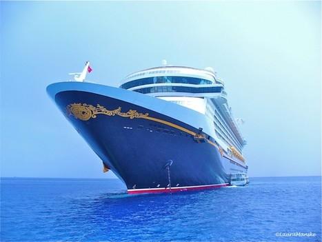 6 Wonderful Ways Disney Cruise Line Dazzles Adults - PARADE | Wanderlust | Scoop.it