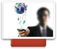 SEO - Search Engine Optimization | Internet Marketing Edmonton | Scoop.it