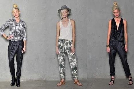 ¿Gwen Stefani Ecodiseñadora? | La Blogueresca | Diseño | Scoop.it