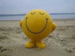 Track Your Happiness   random pieces of wisdom   Scoop.it