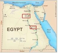 Visite de Morsi: les esprits s'échauffent | Égypt-actus | Scoop.it