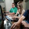 Digital divide and children
