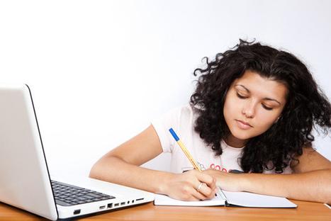 Estudar melhor em menos tempo - Expresso.pt   Livros Redes & Teias   Scoop.it