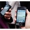 Deloitte dévoile les principales tendances 2014 dans la téléphonie ... - France Mobiles | Marketing digital | Scoop.it